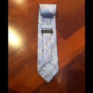Jos. A. Bank 100% silk tie - signature collection